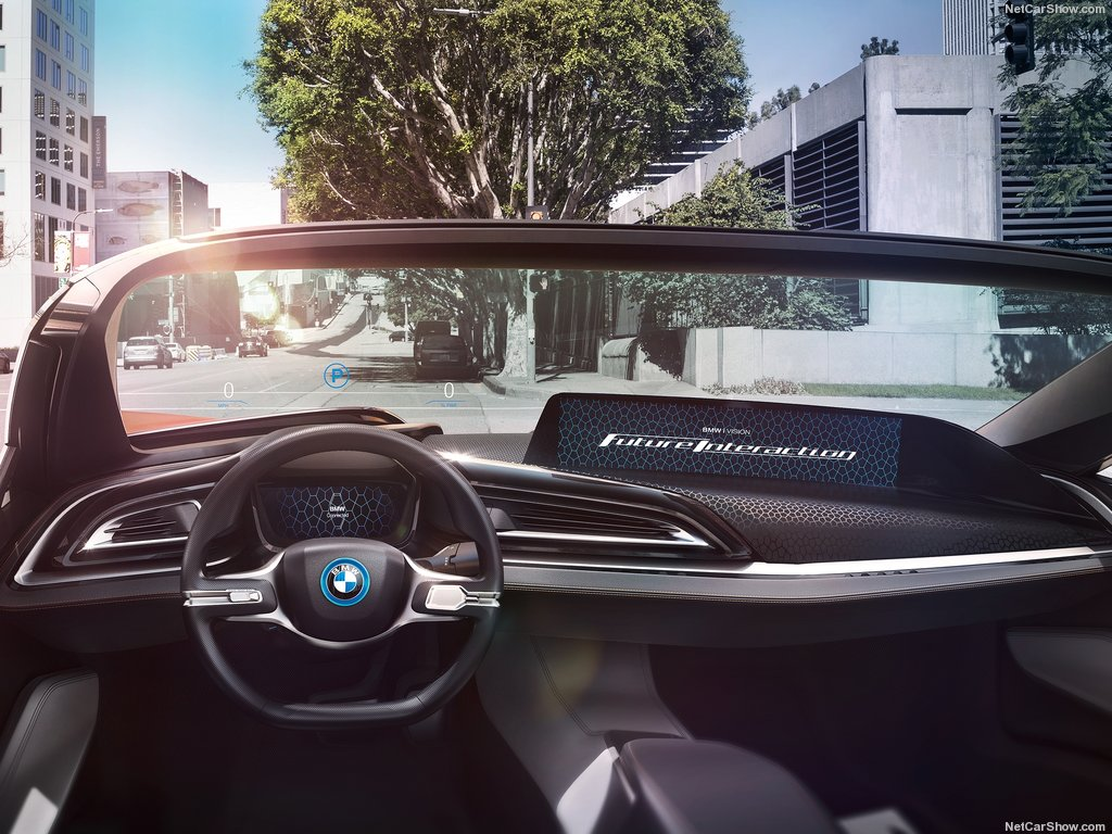 BMW-i_Vision_Future_Interaction_Concept_2016_1024x768_wallpaper_0d.jpg