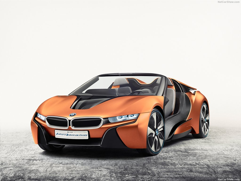 BMW-i_Vision_Future_Interaction_Concept_2016_1024x768_wallpaper_01.jpg