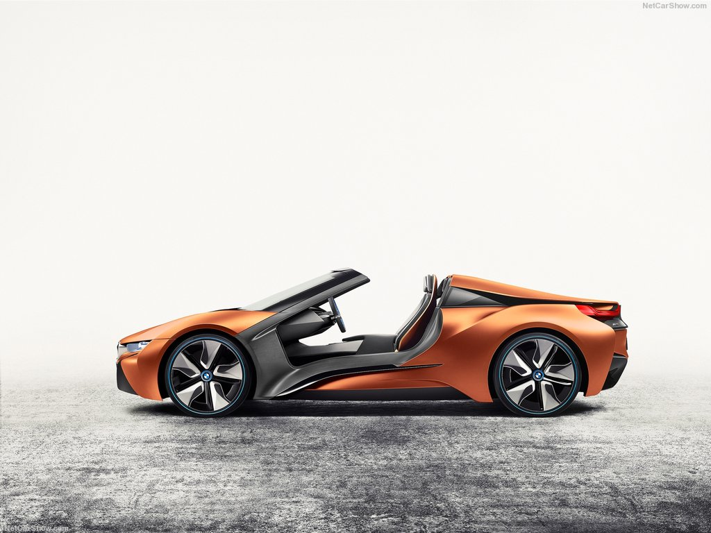 BMW-i_Vision_Future_Interaction_Concept_2016_1024x768_wallpaper_03.jpg