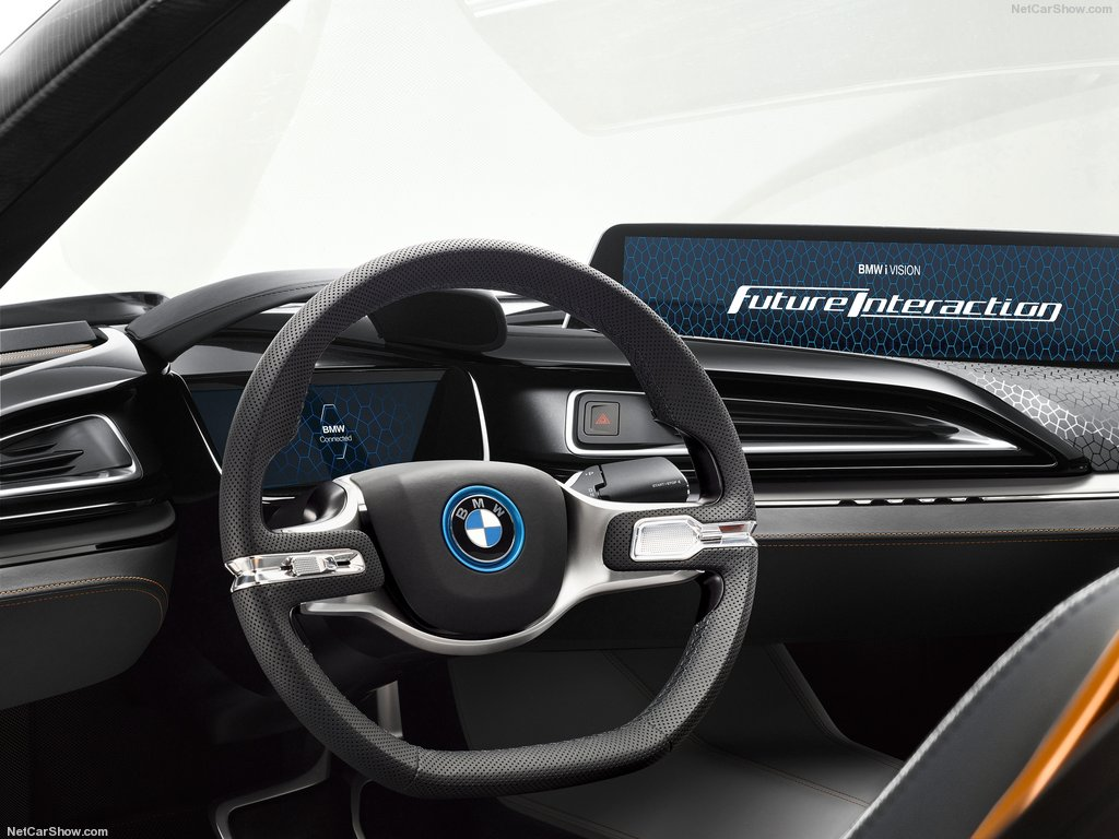BMW-i_Vision_Future_Interaction_Concept_2016_1024x768_wallpaper_08.jpg