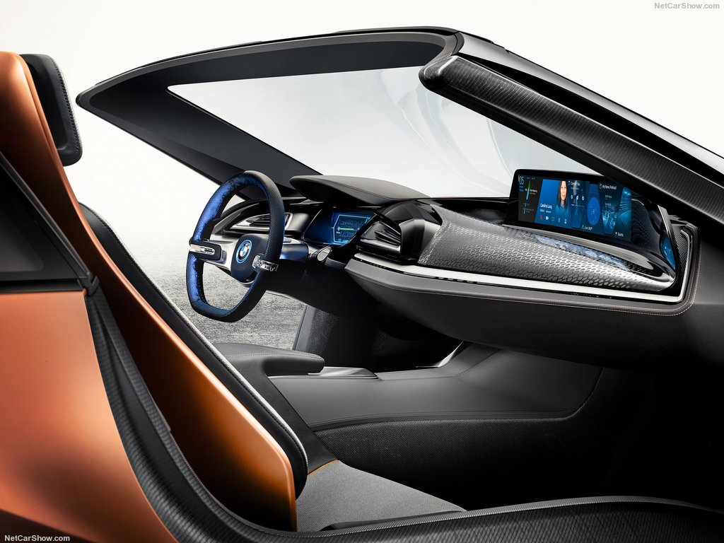 BMW-i_Vision_Future_Interaction_Concept_2016_1024x768_wallpaper_09.jpg