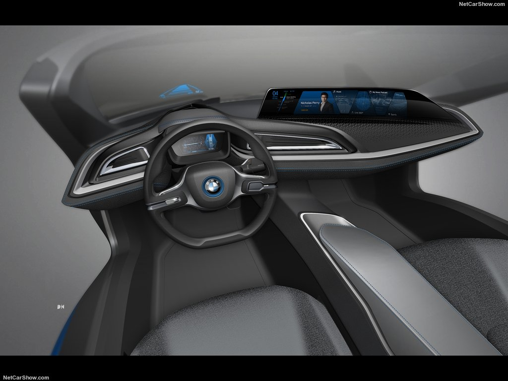 BMW-i_Vision_Future_Interaction_Concept_2016_1024x768_wallpaper_13.jpg
